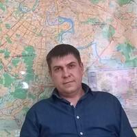 Роман, 45 лет, Стрелец, Москва