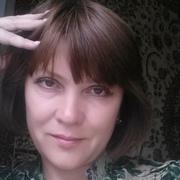 Елена 49 лет (Дева) Шымкент