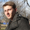 Андрей, 27, г.Тбилисская
