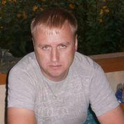 сергей, 39, г.Грязовец