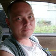 Виталий Дорофеев, 49, г.Благовещенск