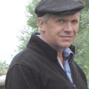 Андрей, 53, г.Катайск