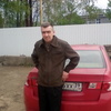 Валерий, 48, г.Калининград