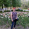 Лариса Маркина, 55, г.Павловский Посад