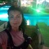Natalya, 36, Tsimlyansk