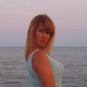 Ольга Шалаева, 45 лет, Скорпион