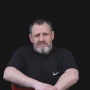 Рафаил, 44, г.Гусиноозерск