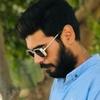 Ali Osama, 22, Lahore