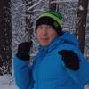 Николай, 32, г.Новоалтайск