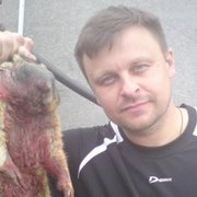 Владимир, 49 лет, Рак