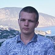 Данила Деглан, 19, г.Гулькевичи