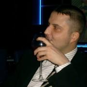 Михаил 39 лет (Водолей) Киров