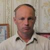 Alex, 46, г.Чебоксары