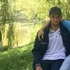 Мухаммад, 23, г.Черкесск