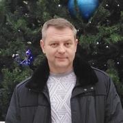 Вадим 40 Таганрог