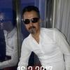Silvan, 43, г.Helsinge