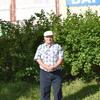 сергей, 60, г.Кстово