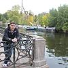 Виталий, 38, г.Санкт-Петербург