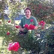Татьяна, 46, г.Сортавала