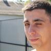 Сергей, 29, г.Солигалич