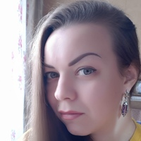 Лада, 33 года, Водолей, Санкт-Петербург