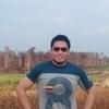 Nick, 33, г.Джакарта