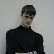 Юрий 32 Павлодар