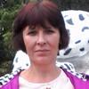 Людмила, 40, г.Астана