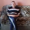 vlad, 59, Beryozovsky