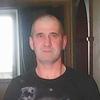 Алексей, 45, г.Тамбов
