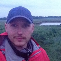 Алексей, 33 года, Козерог, Винница