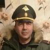 Здуард, 43, г.Одинцово