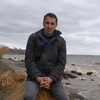 Максим Романов, 40, г.Ижевск