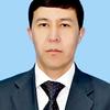 Ilyos, 35, г.Чирчик