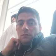 Азиз, 36, г.Душанбе