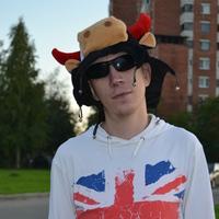 Евгений, 35 лет, Стрелец, Москва