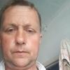 Александр, 46, г.Минусинск