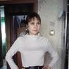 Таша, 28, г.Владивосток