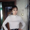 Tasha, 28, Vladivostok