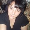 Irina, 31, Stroitel