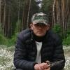 виталя, 36, Полтава