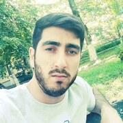 Rafiq, 27, г.Саранск