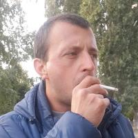 Алекс, 36 лет, Стрелец, Саратов