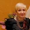Наталья, 63, г.Нефтеюганск