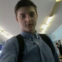 Александр, 20 лет, Водолей, Краснодар