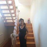 Эльвина, 30, г.Анапа