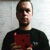 Dmitriy, 28, Smarhon