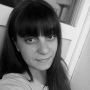 Анастасия, 26, г.Анжеро-Судженск