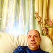Сергей, 54, г.Новокузнецк