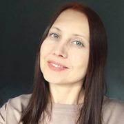 Елена 42 года (Овен) Чита